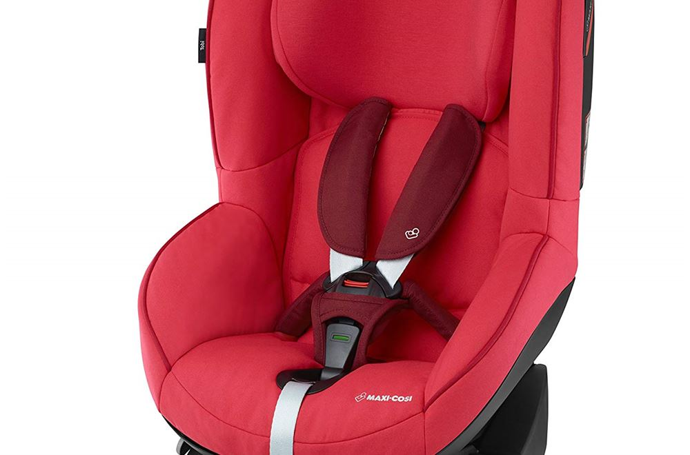 e3f891ac1 Top 10  Child car seats under £250 2019