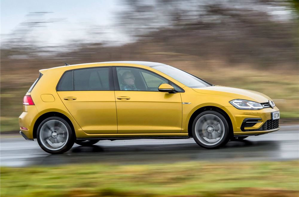 No end in sight for Volkswagen 1 5 TSI engine problems