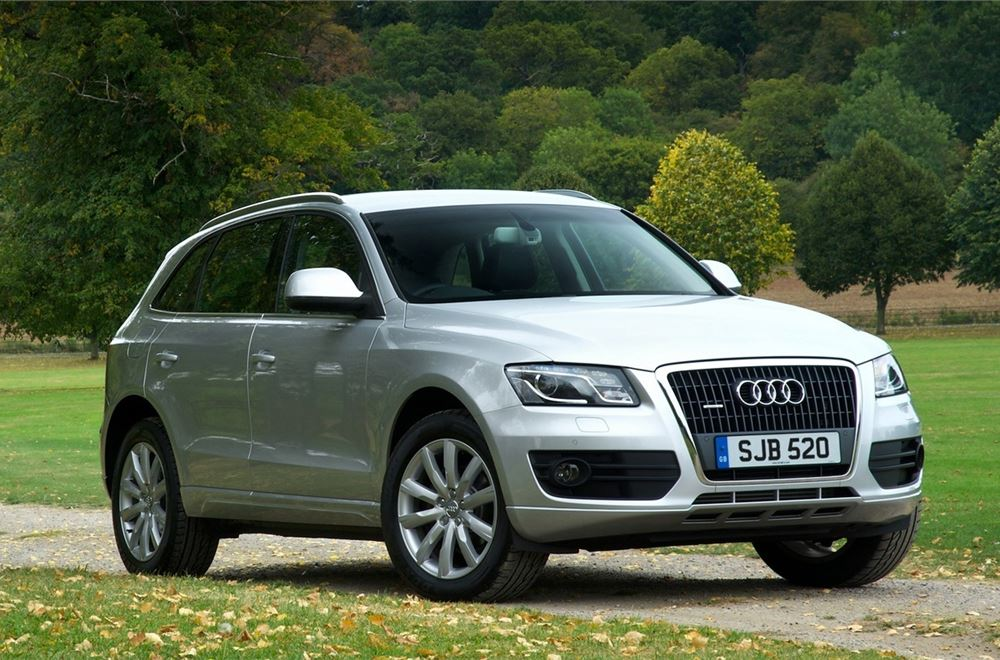 audi q5 personal lease deals uk lamoureph blog. Black Bedroom Furniture Sets. Home Design Ideas
