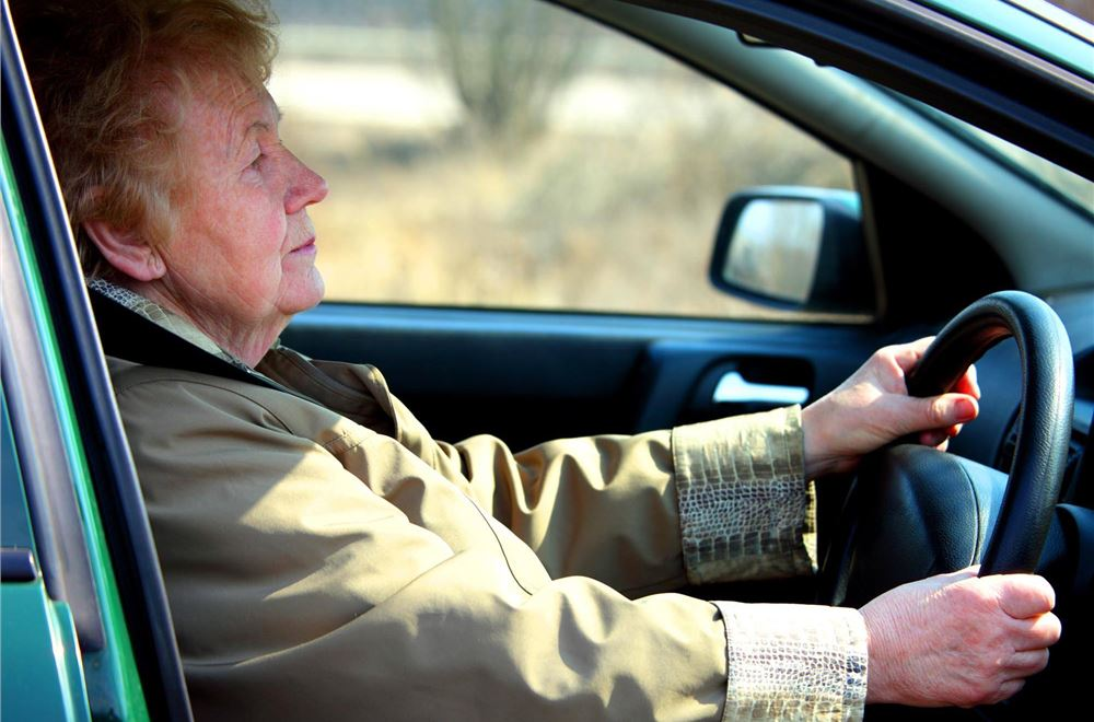 old people should not drive Should young kids be taught to drive thousands of children as young as 11 are learning to drive at specialist training centres across the country the idea is to.