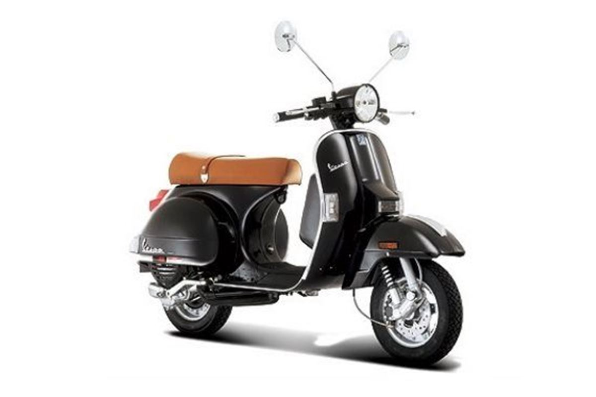 top 10 best used scooters honest john kit honest john. Black Bedroom Furniture Sets. Home Design Ideas