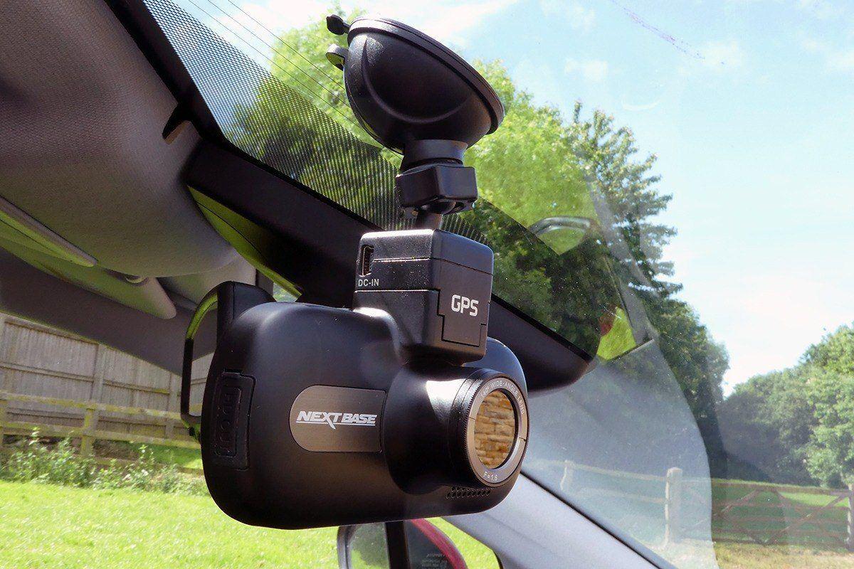 Review Nextbase 512gw Dash Cam Product Reviews Honest