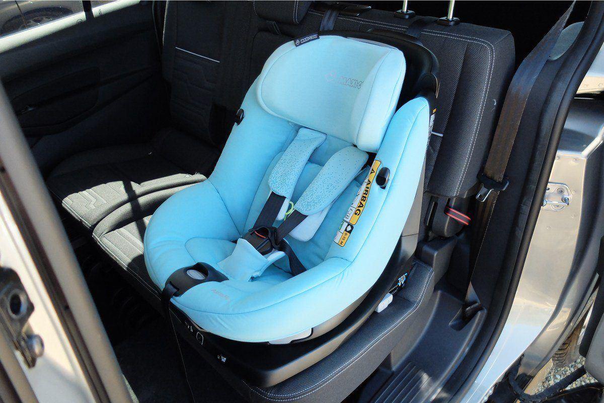 Top 10 Car Seats Of 2019 Honest John Kit Honest John