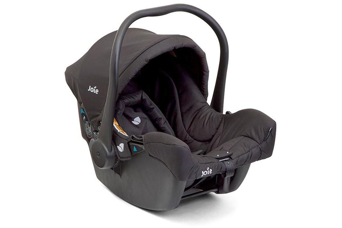 7b6211b5747d Top 10: Cheapest child car seats | Honest John Kit | Honest John