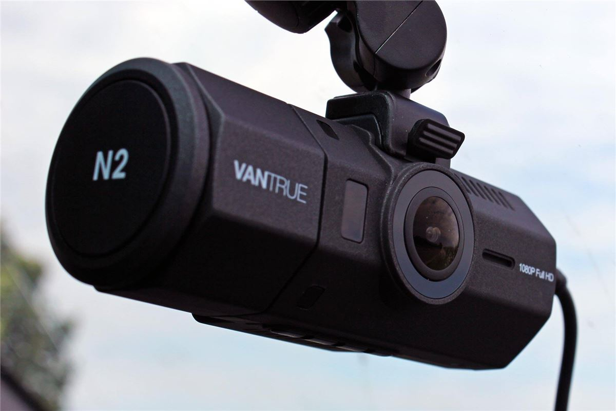 Top 10: Best dash cameras to suit all budgets | Honest John