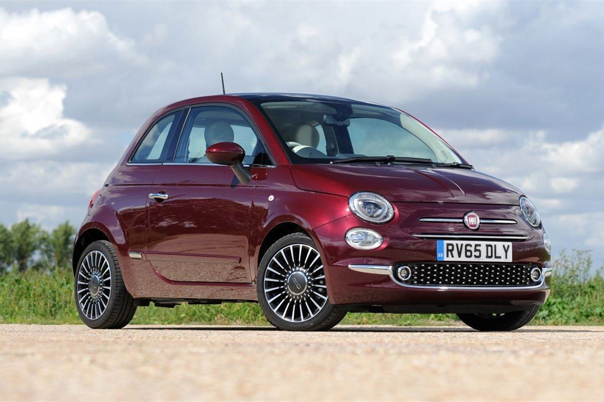 reviews s drive edition first review fiat original car photo and driver