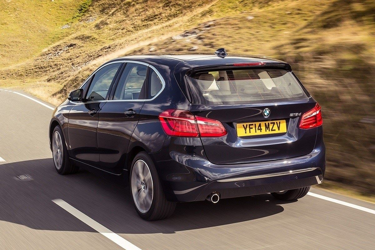 Can You Get Used Cars On Motability