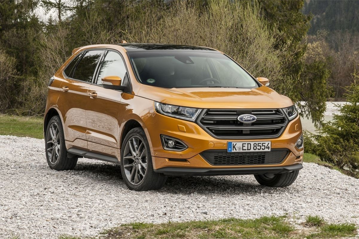 ford uk by ford edge 2015 car review honest john