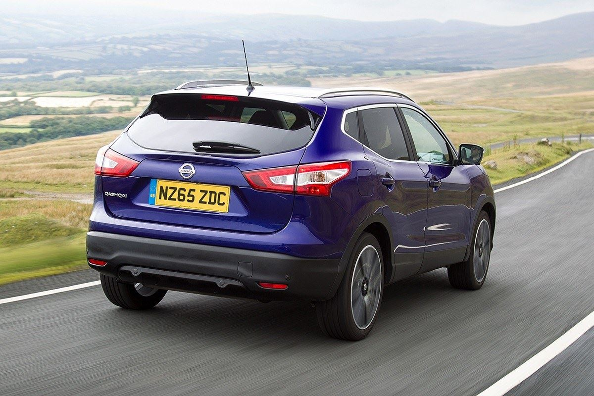 Top 10 Best Selling Cars In July 2016 Motoring News