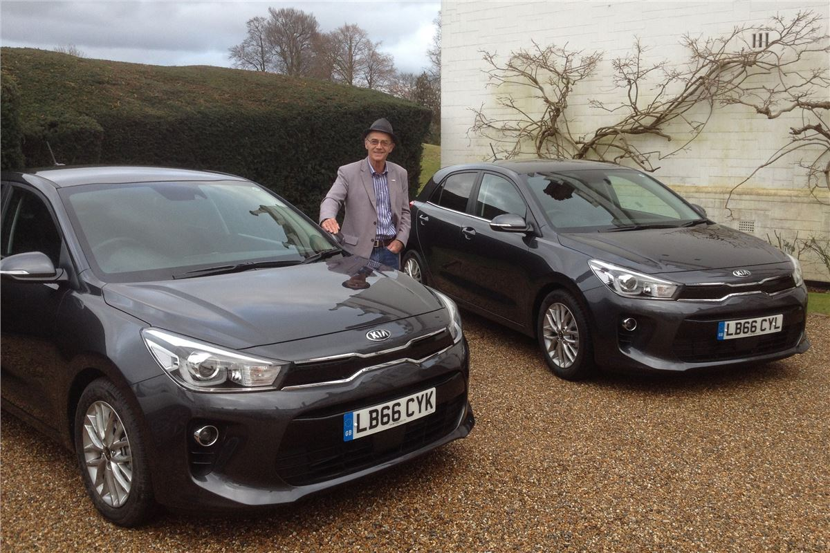 Honest john s motoring agony column 18 02 2017 part 1 motoring news honest john