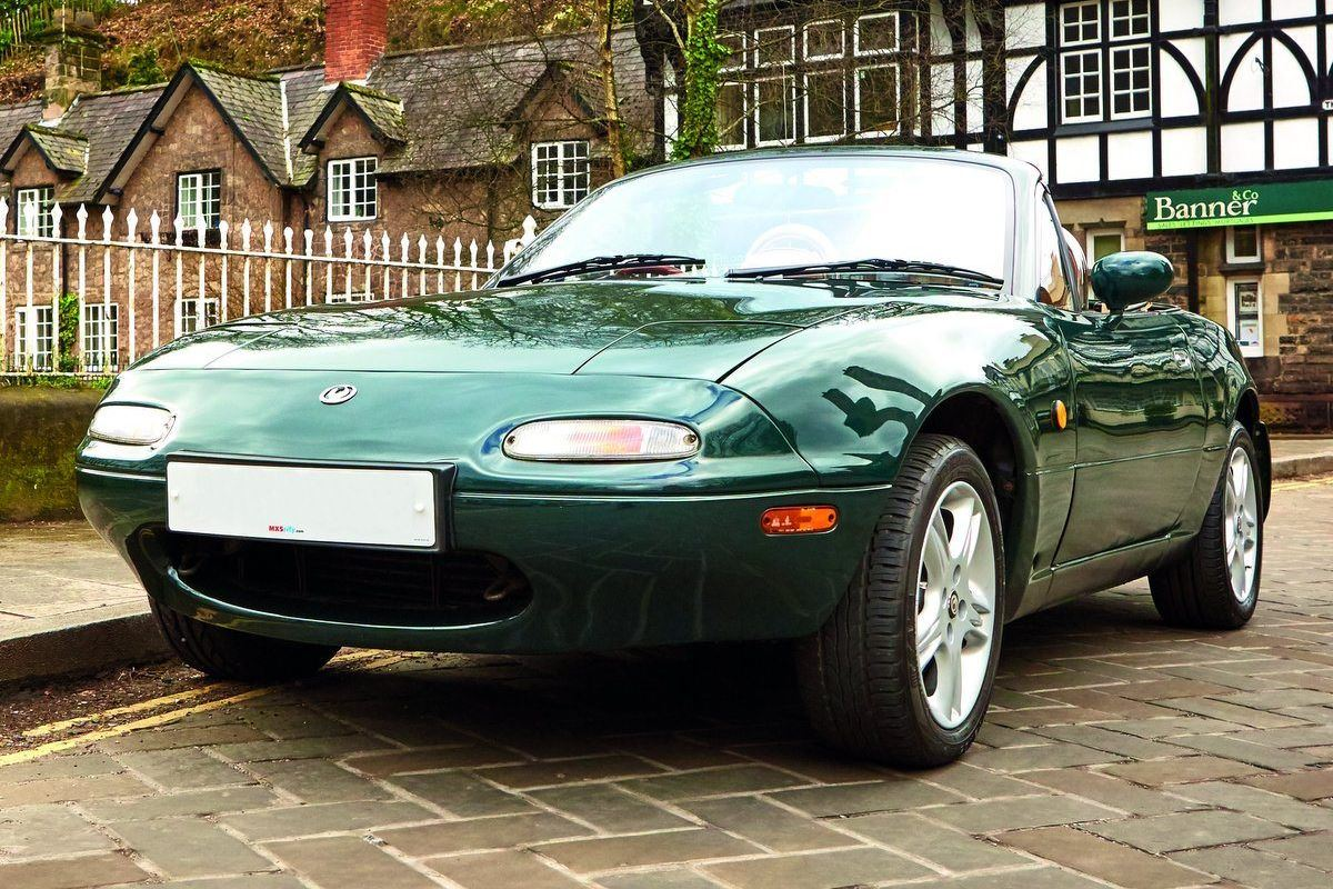 Image Result For Classic Car Carole Nash Insurance