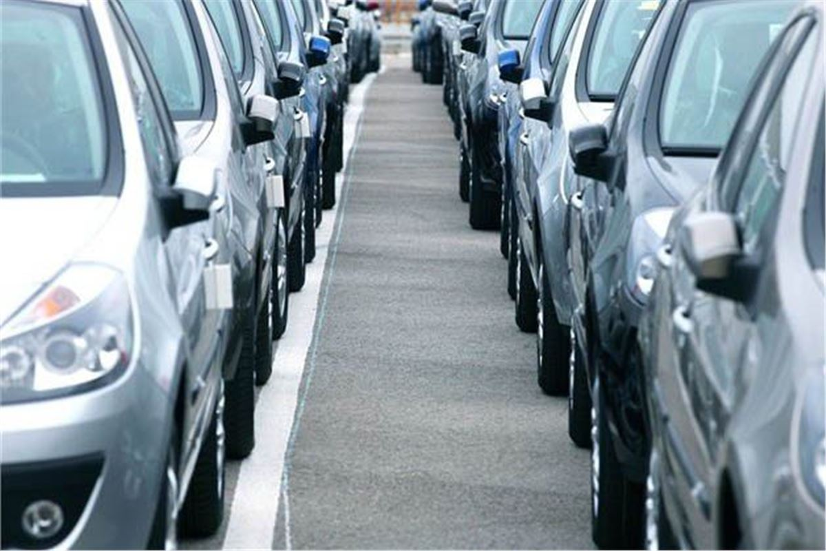 10 10 tips for car buying - Top 10 Tips For Buying A Pre Registered Car