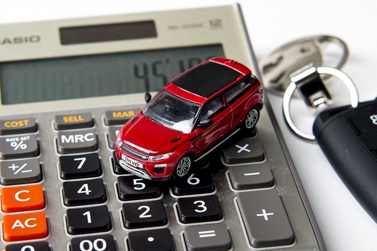 Best Deals For Multi Car Insurance