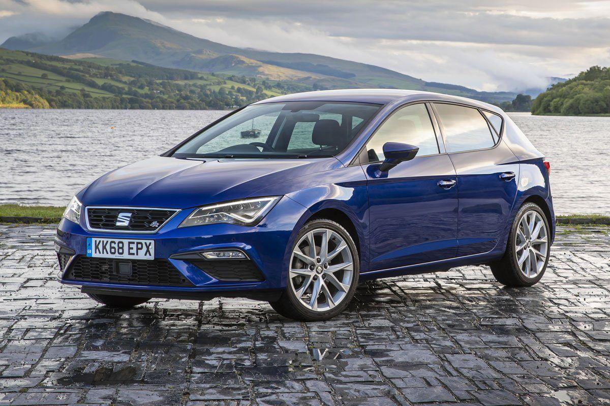 SEAT Leon 2013 - Car Review - Good & Bad | Honest John