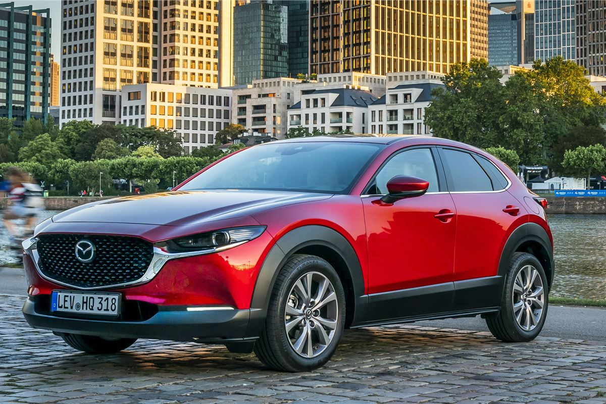 Image Result For Is Mazda A Good Car