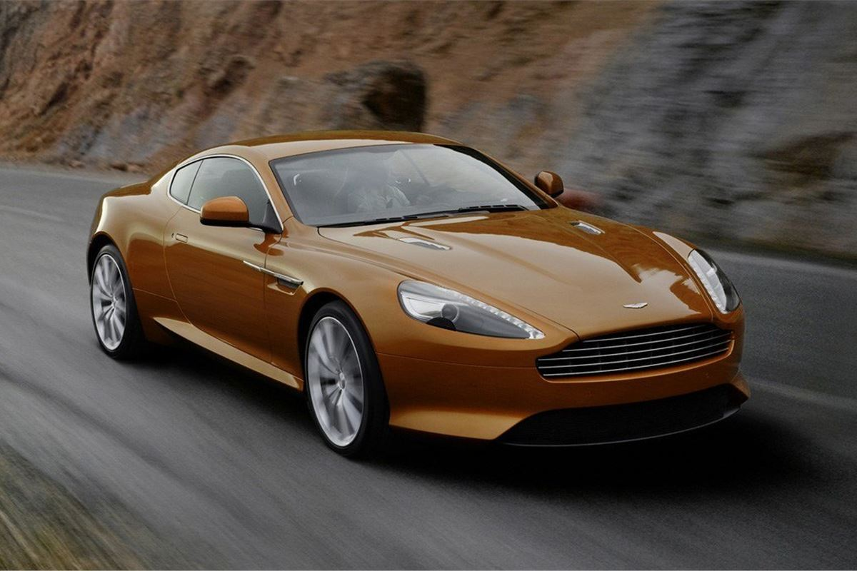 aston martin virage 2011 car review good bad honest john. Black Bedroom Furniture Sets. Home Design Ideas