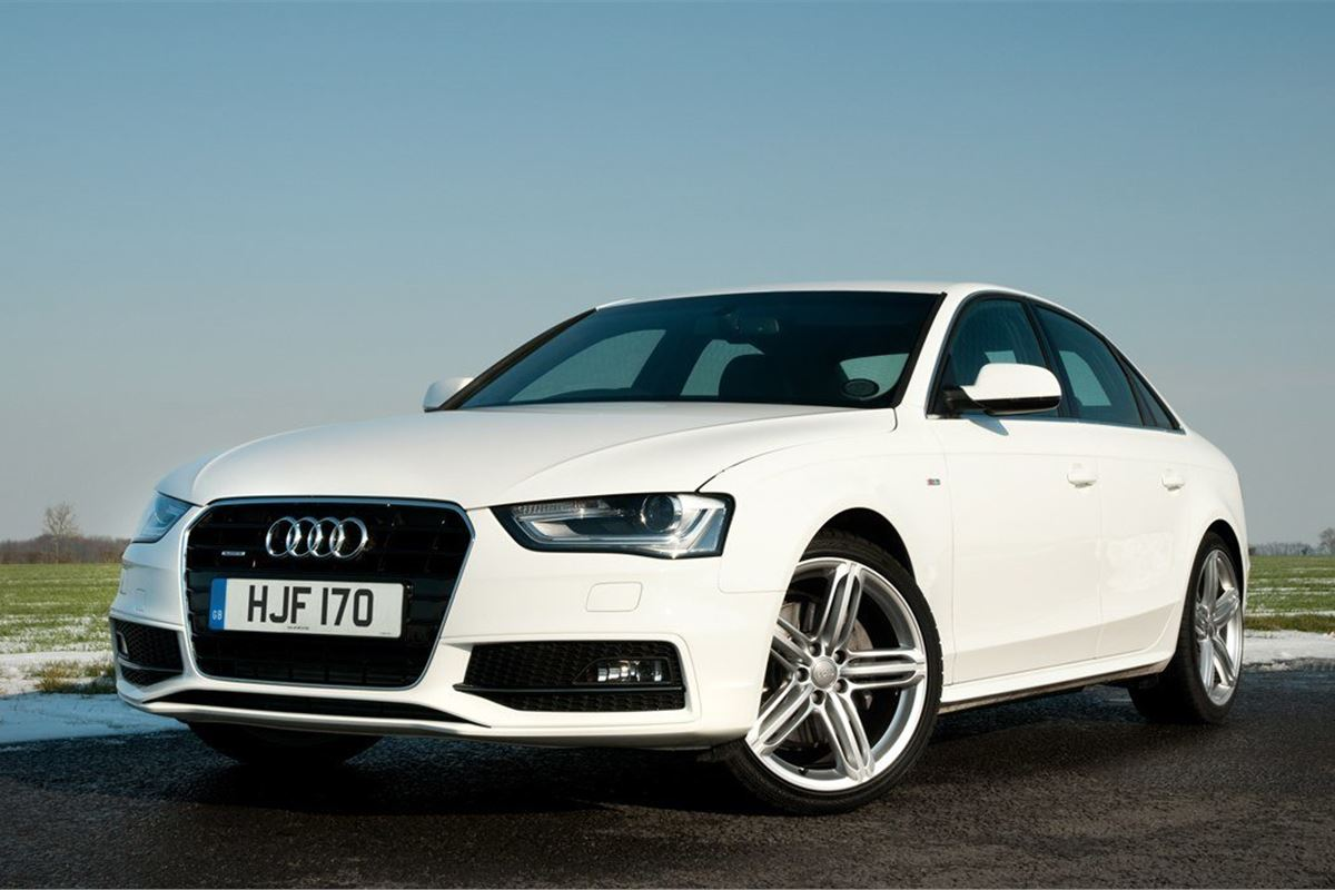 driver car for s prototype original tdi audi and reviews photo cars review new feature diesel drive