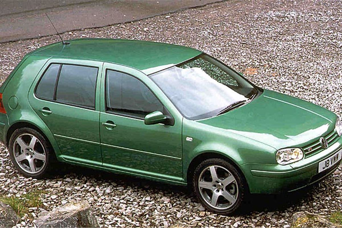 100 green volkswagen golf 1998 volkswagen golf 4 1 6 8v sr 101hp green volkswagen golf. Black Bedroom Furniture Sets. Home Design Ideas