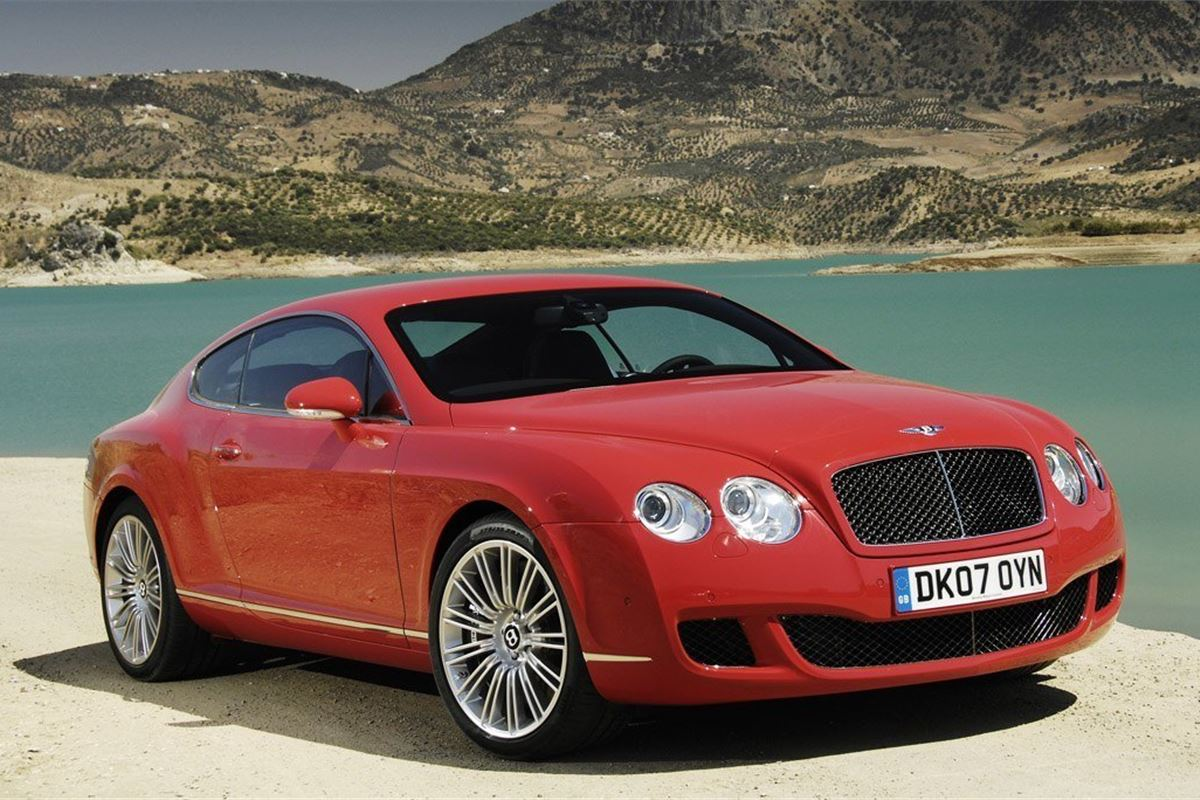 near l continental used for c gt vienna bentley stock va main sale htm