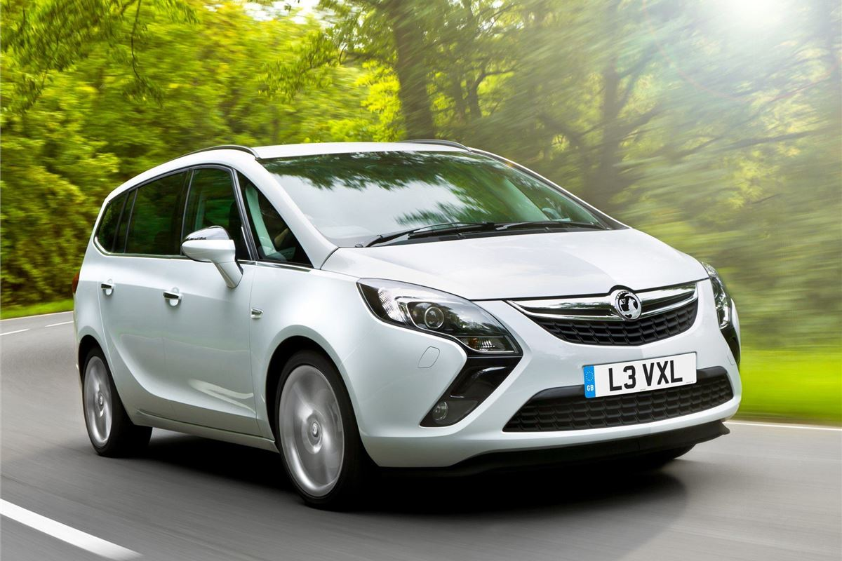 Image Result For Cheap Car Insurance For Vauxhall Zafira
