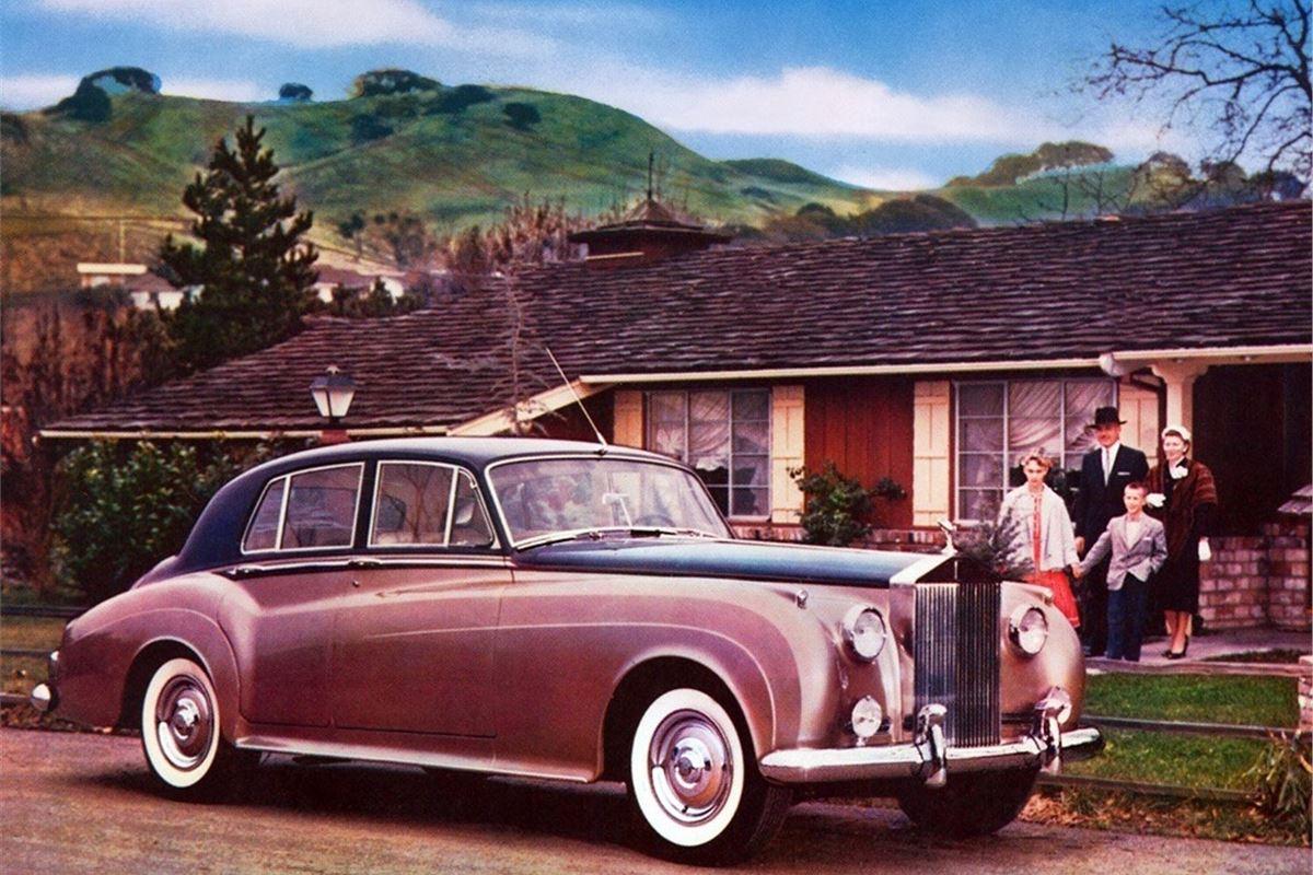 Dvla Classic Car Tax