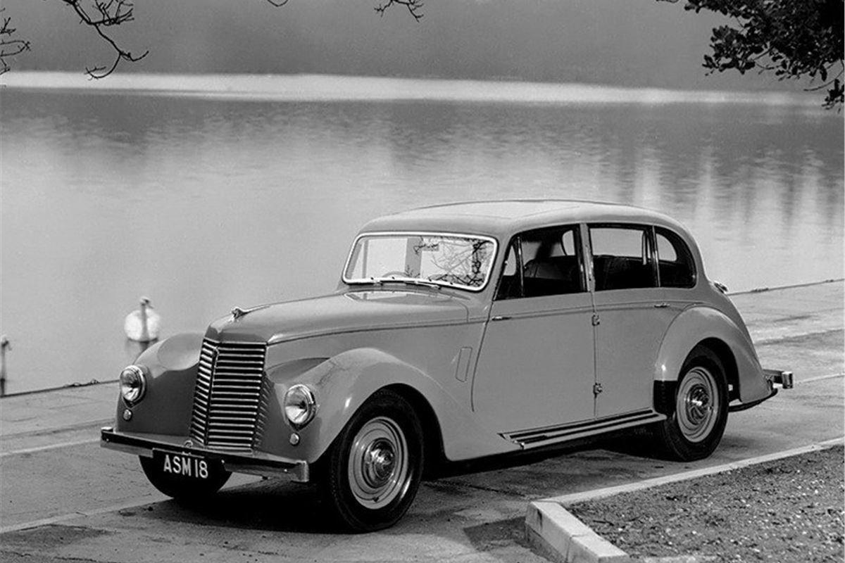 Lancaster Car Insurance Reviews