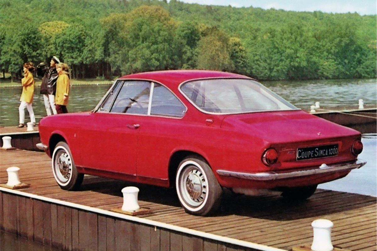 Image further Px Peugeot Reg Jun Cc as well Hqdefault in addition Dc B Cac F B additionally Mimsyfarmerws. on simca 1000