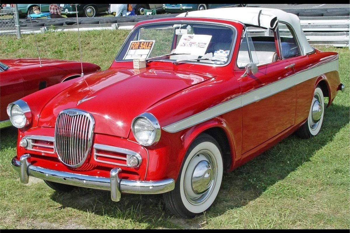 Is It Worth Buying From Car Auction
