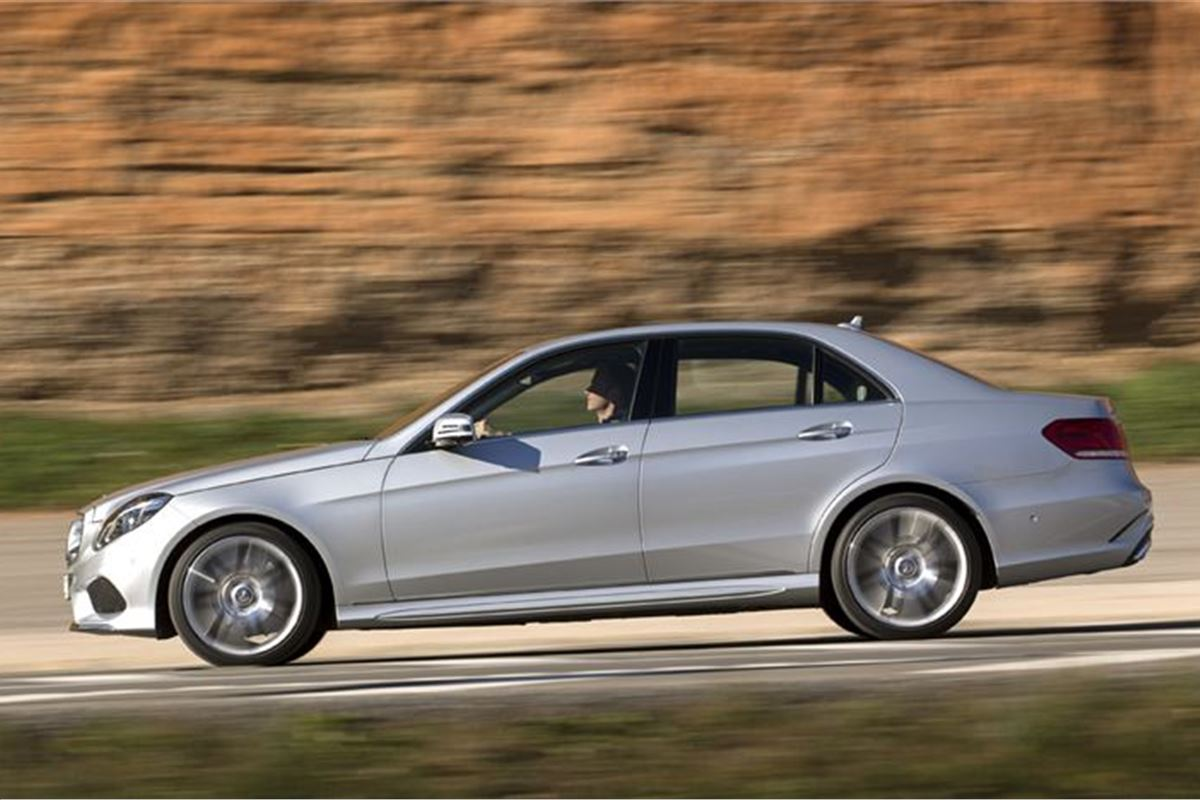 Latest mercedes benz offers from drive the deal motoring for Mercedes benz current offers