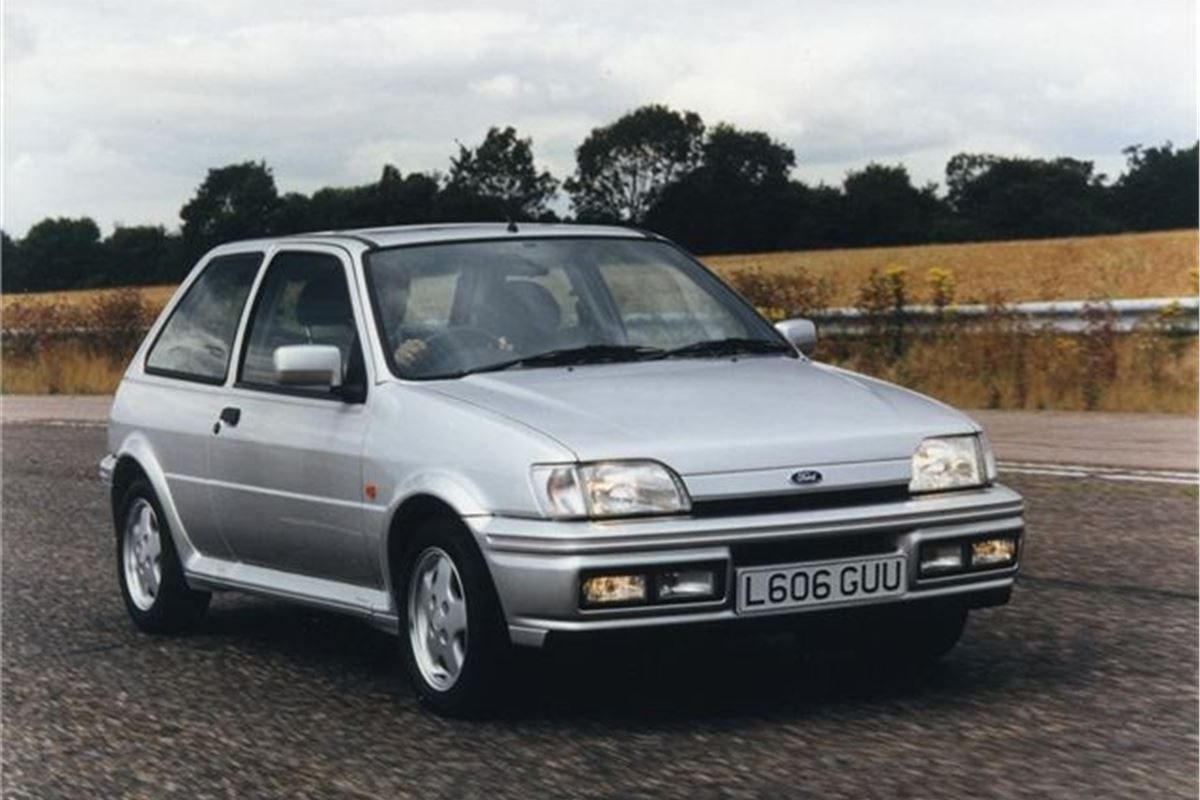 Top 20: Most common cars of the 1990s | | Honest John