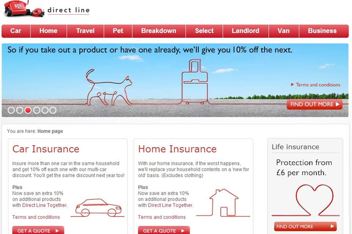 Top 10 Money Saving Tips For Car Insurance Honest John