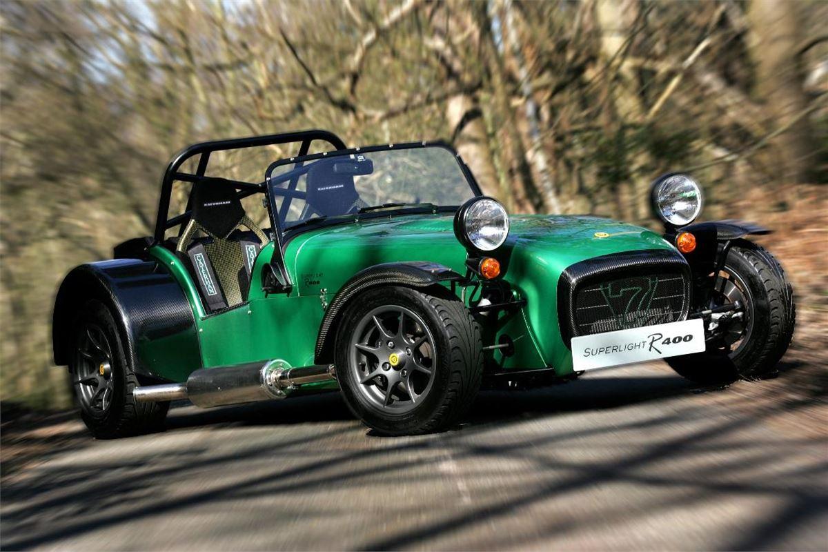 Top 10: Lightest cars   Top 10 Cars   Honest John
