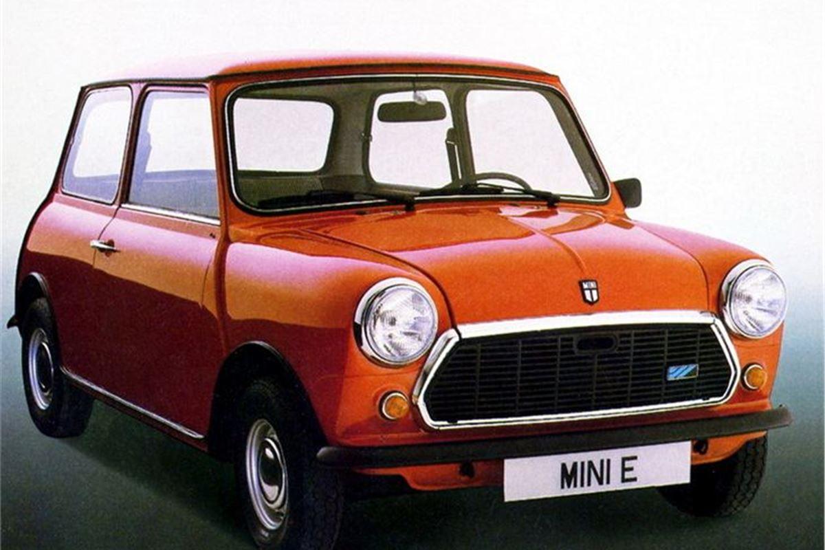 Top 10 Economical Insurance Friendly Classics For Young Drivers Honest John