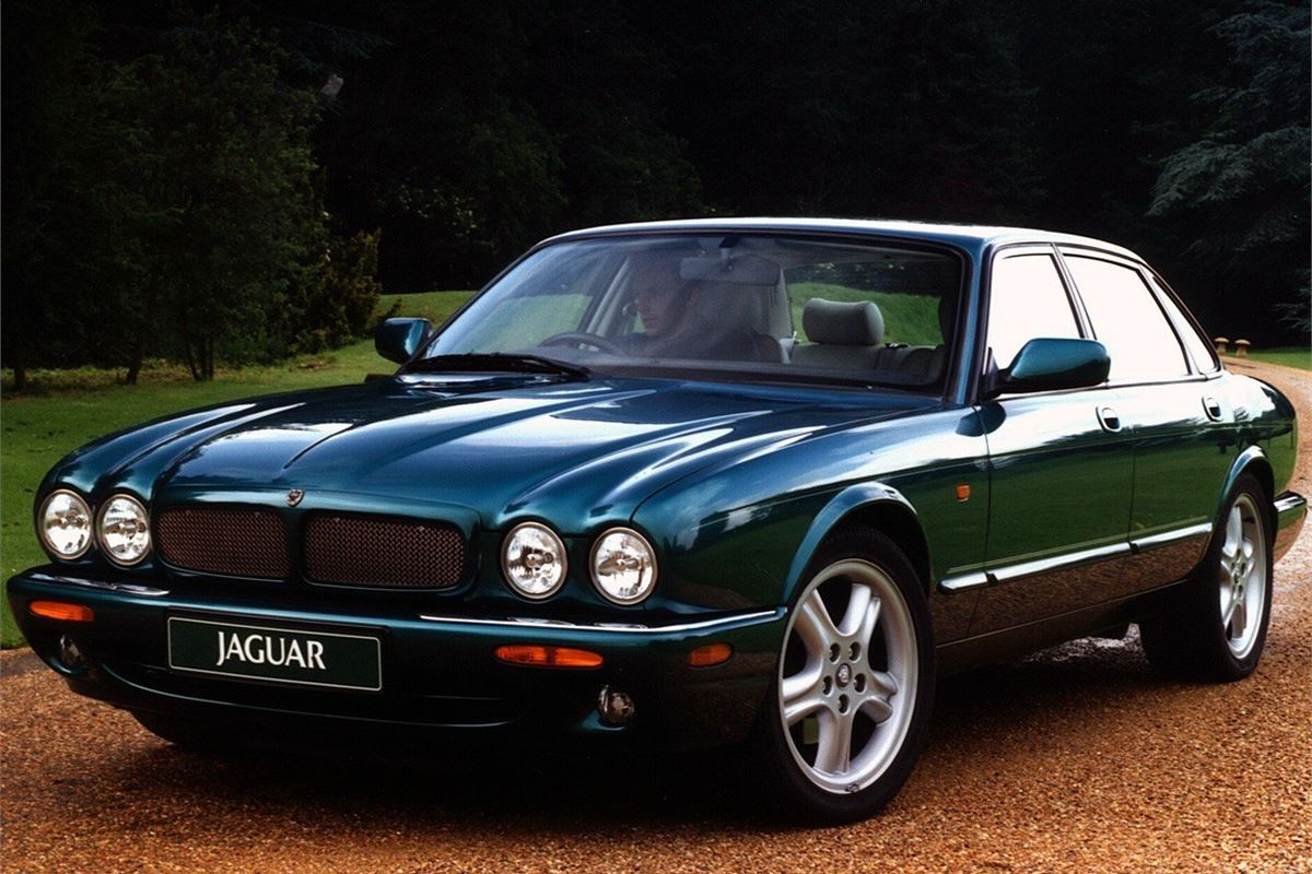 Top 10: Cool cars you can add to your classic car insurance policy     Honest John