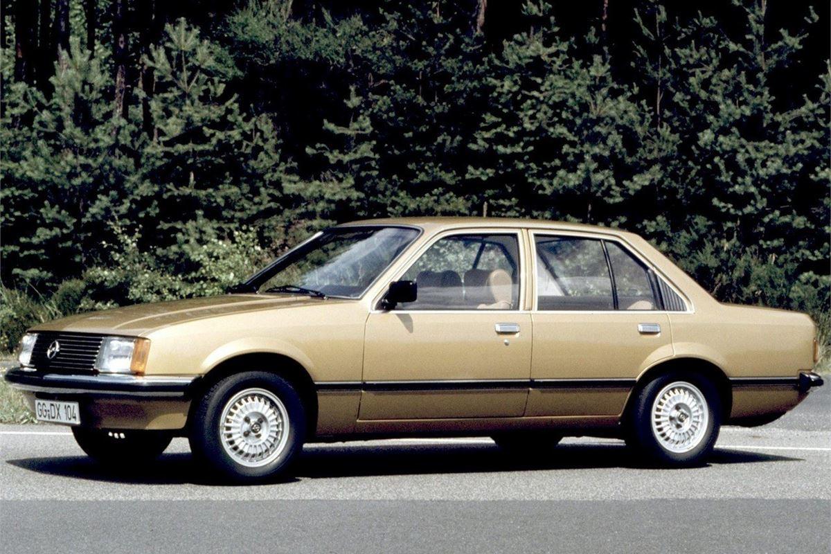 California Classics Cars Reviews