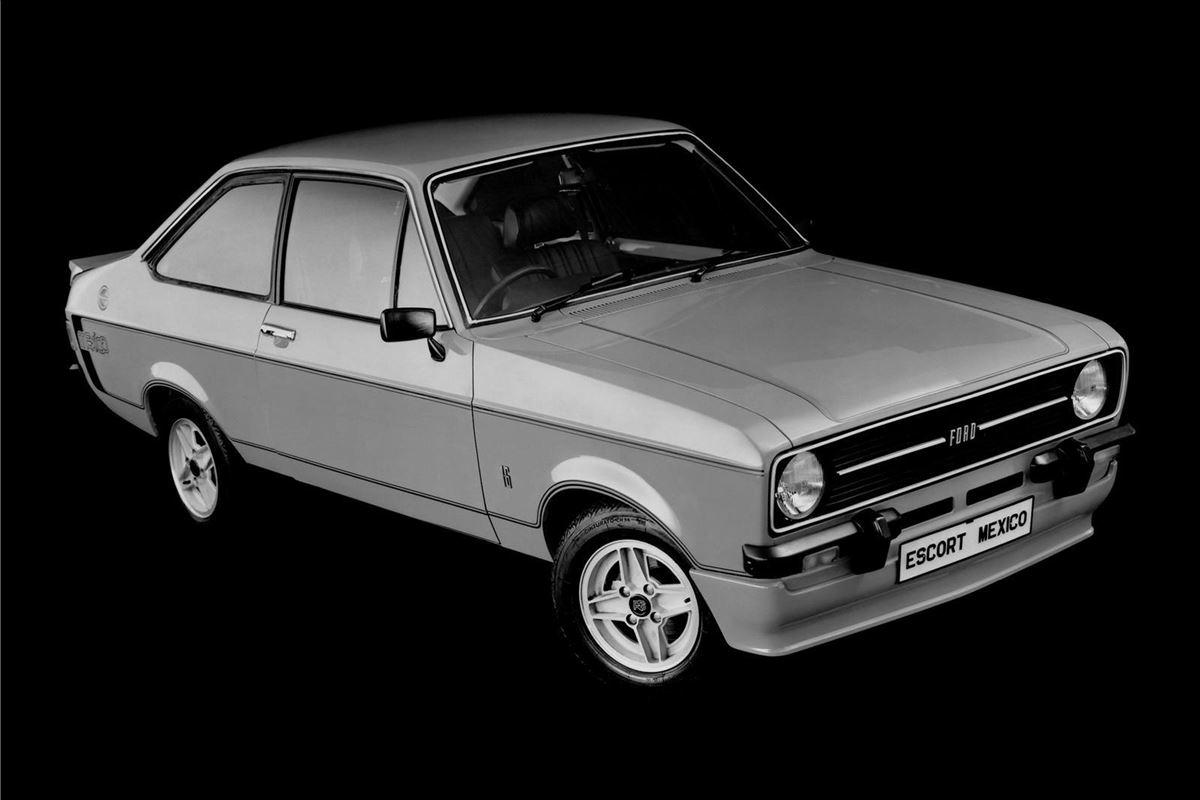 Classic Car Tax Exemption Budget