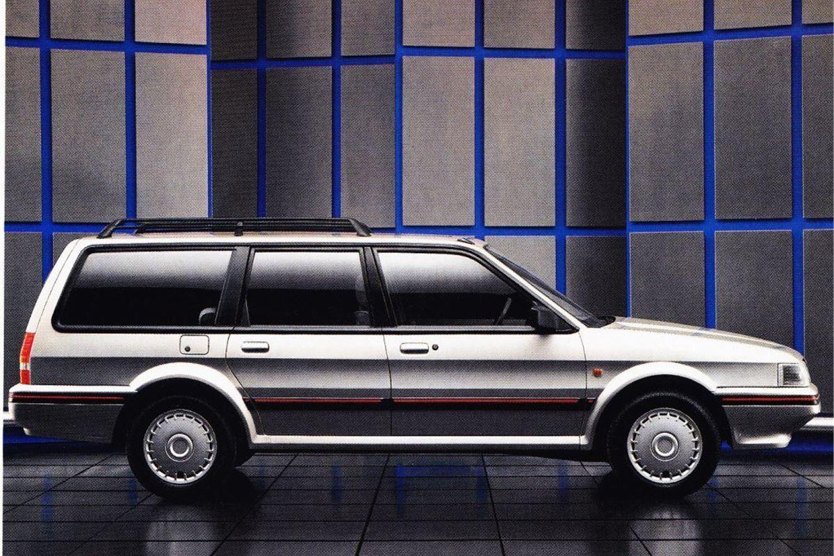 top 10 classic estate cars honest john. Black Bedroom Furniture Sets. Home Design Ideas