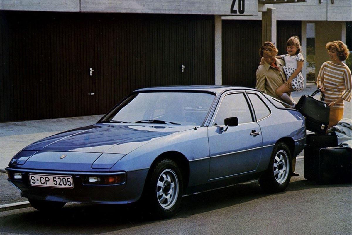 Top 20 April 2014 S Most Popular Classic Cars Honest John