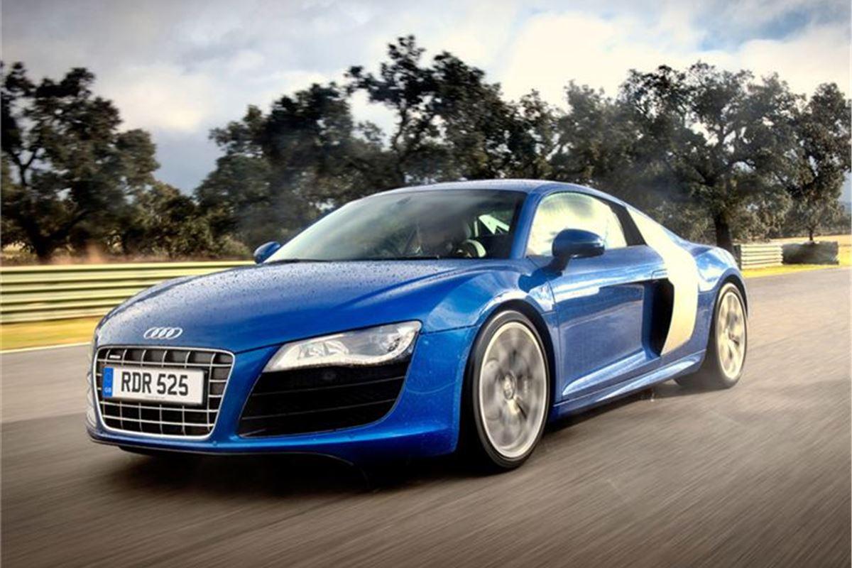 Top 10 New Cars For 163 100 000 Top 10 Cars Honest John