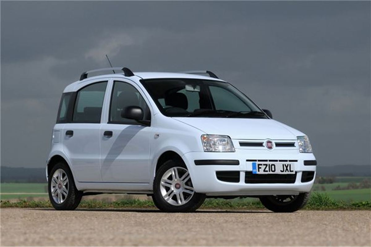 Top 10 Used Small Cars For 163 3000 Top 10 Cars Honest John