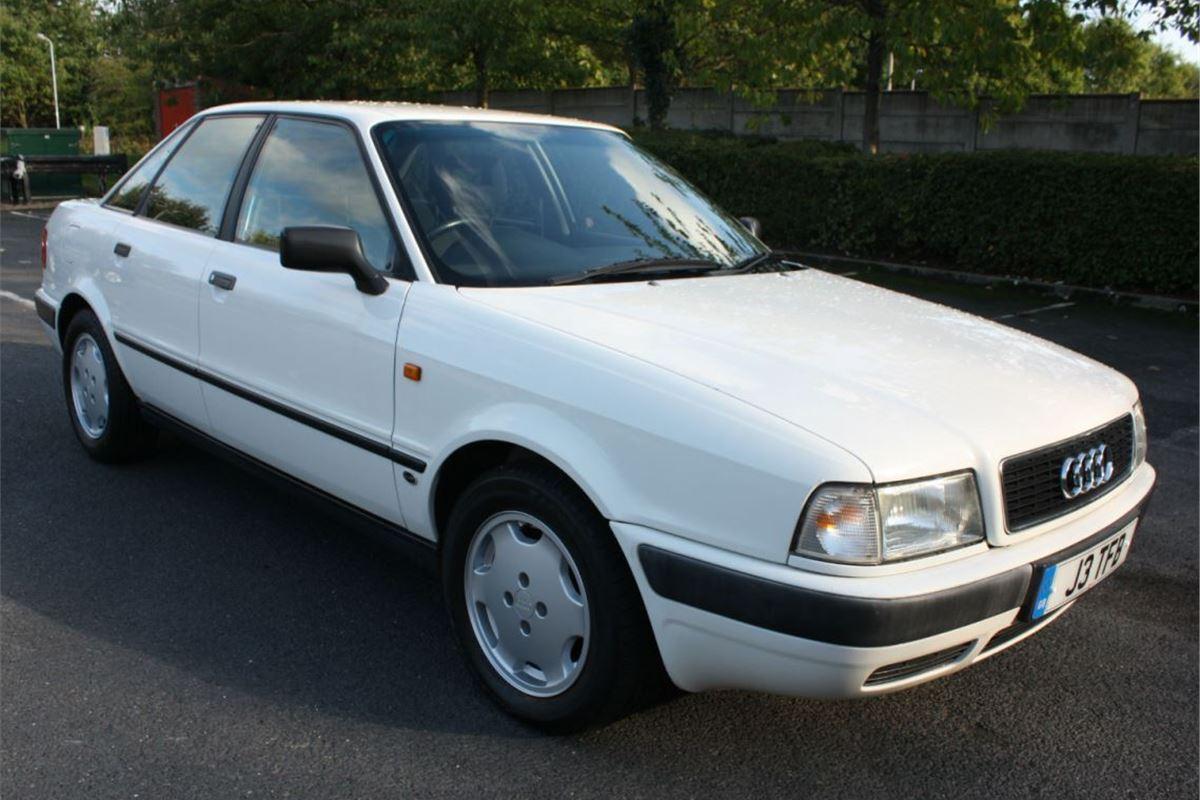 Top 10 Best Classic Cars For Under 1500 Honest John
