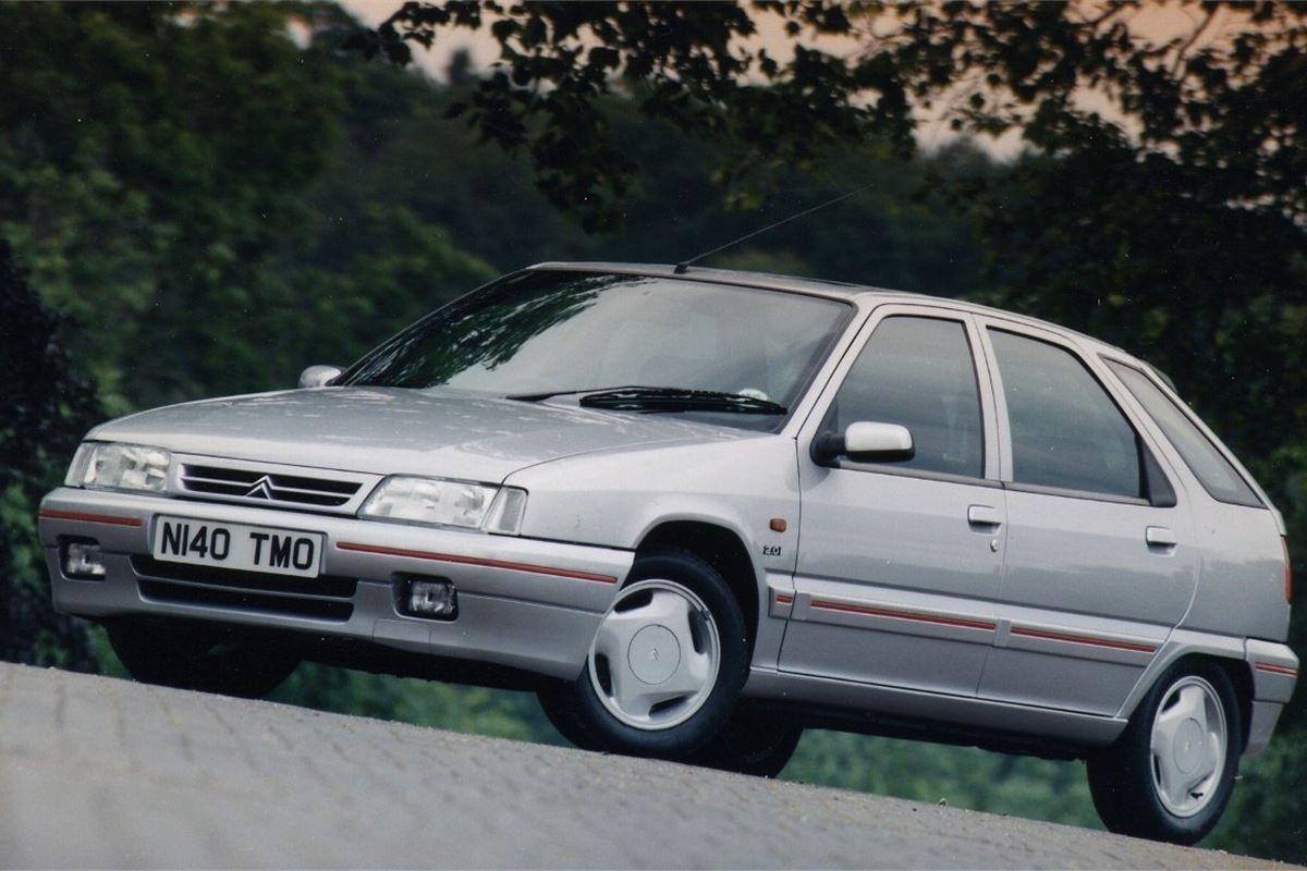 top 10 best classic cars for under 1500 honest john. Black Bedroom Furniture Sets. Home Design Ideas
