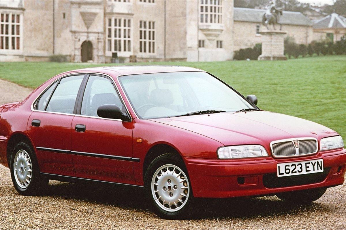 Classic Car Tax Exemption Form