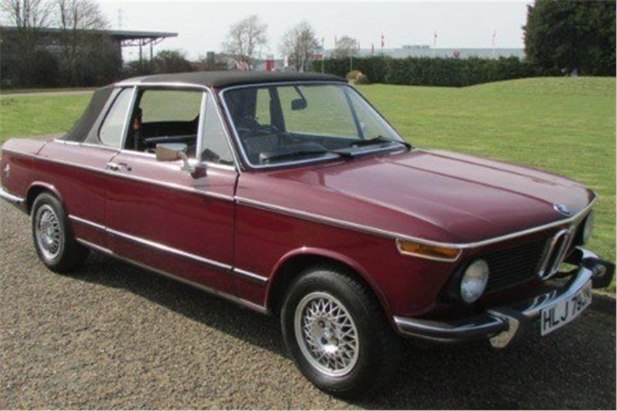 top 10 classic cars for sale at anglia car auctions 4 april sale honest john. Black Bedroom Furniture Sets. Home Design Ideas