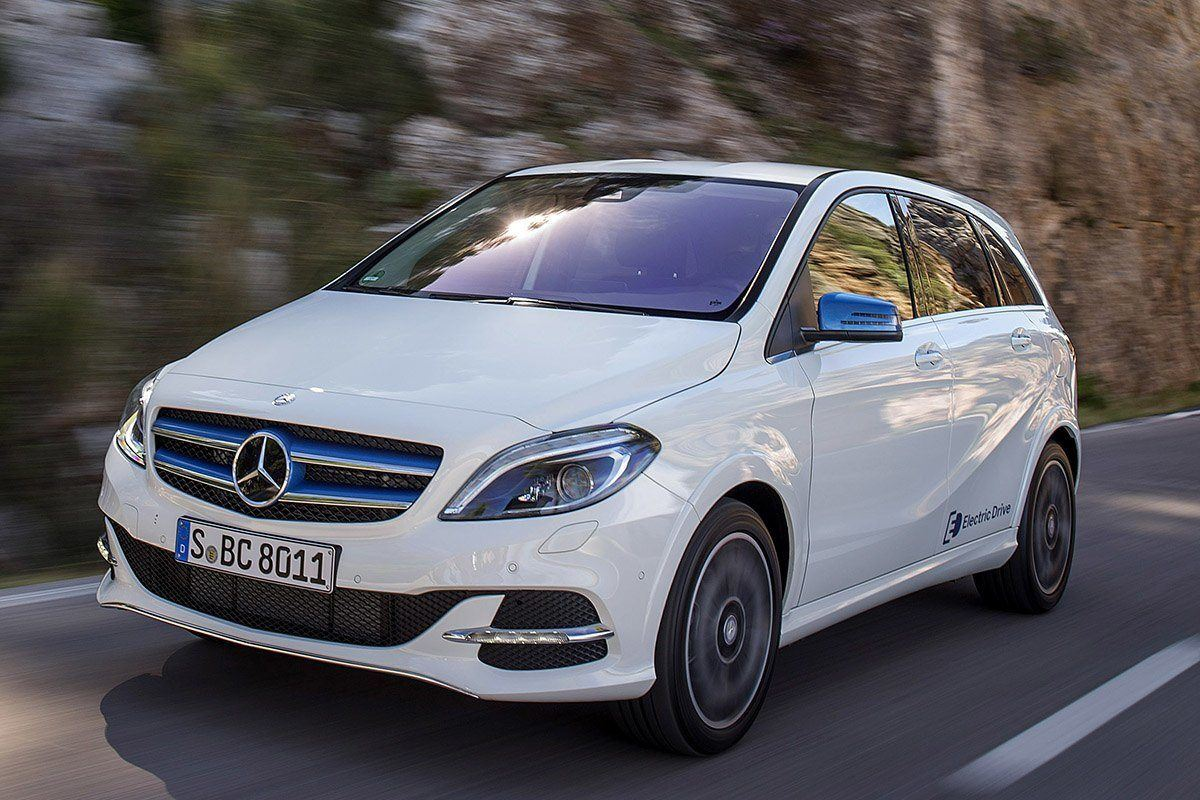 Top 10 mercedes benz models for 2015 and beyond for Mercedes benz e class models