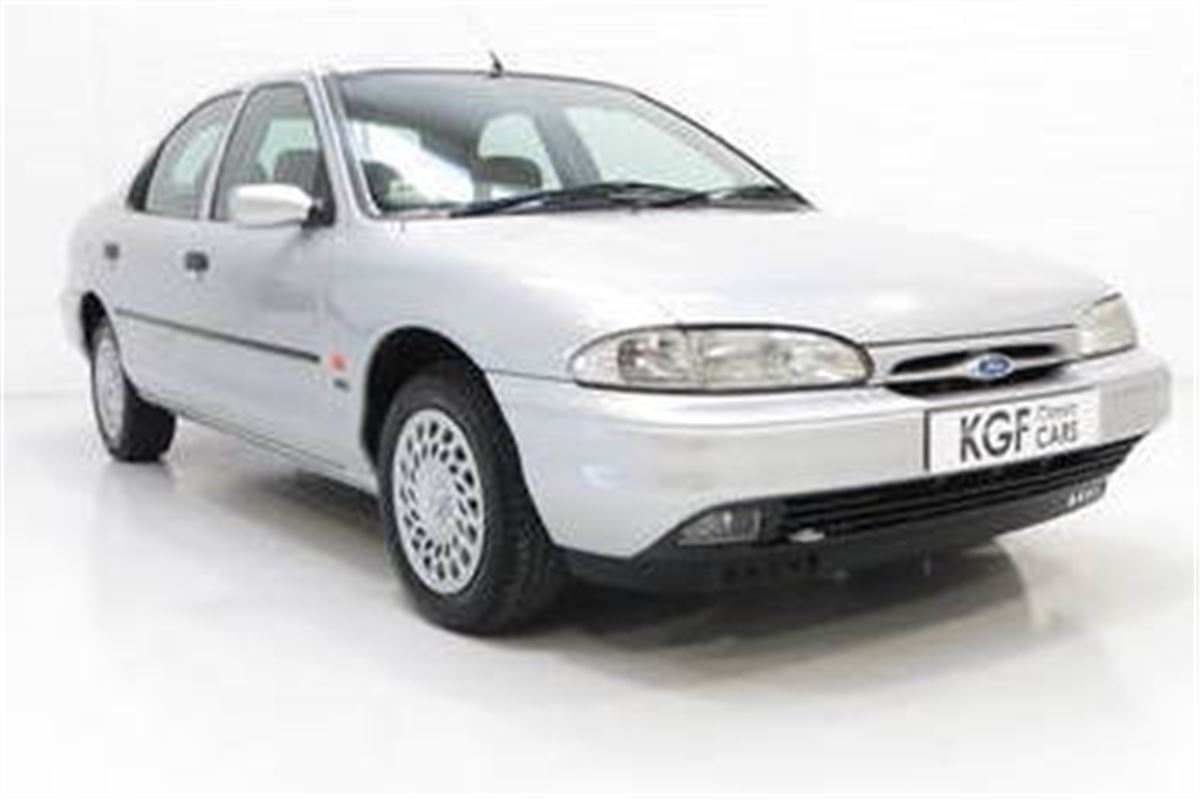 Is It Worth Buying Car At Auction