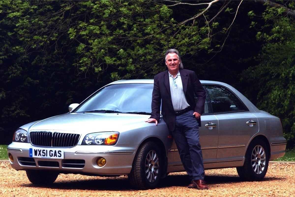 Best car lease deals july 2018 uk
