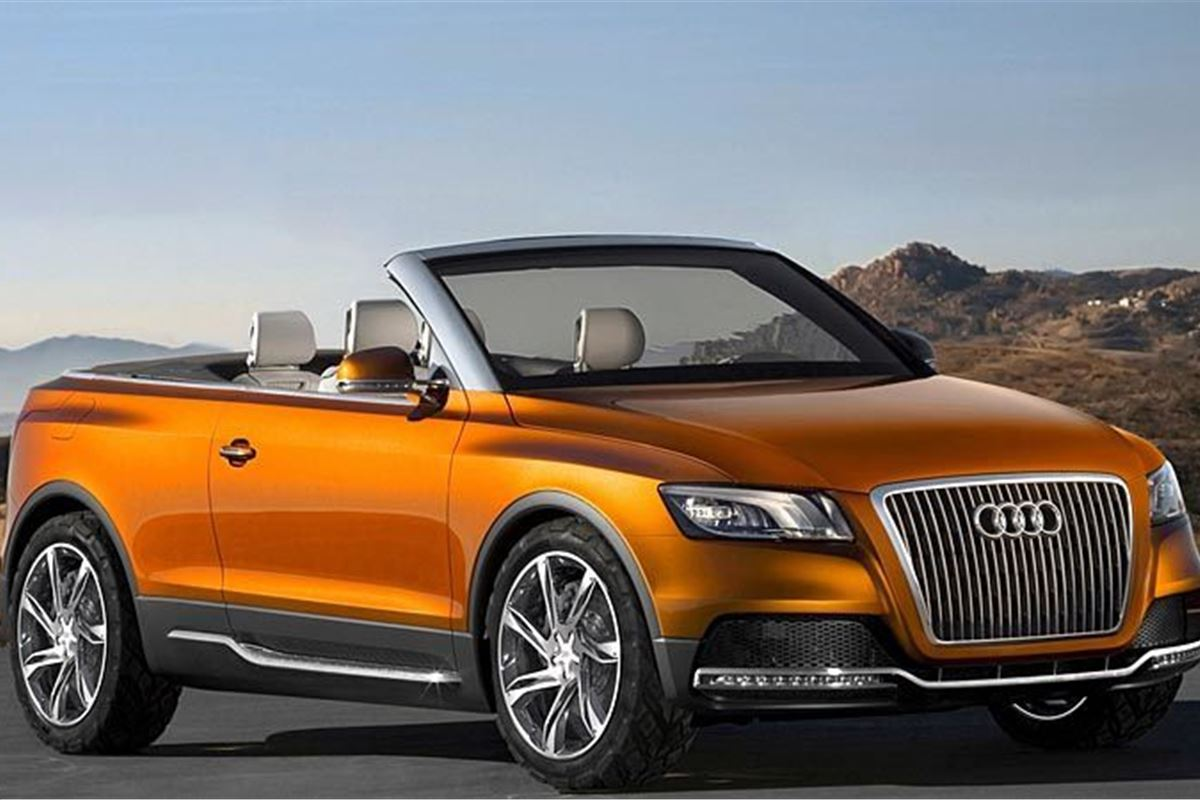Best luxury cars to buy in 2018  Carbuyer