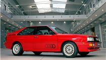Top Classic Estate Cars Honest John