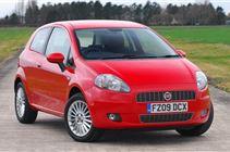 Peugeot 207 2006 - Car Review - Good & Bad   Honest John